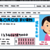 免許の更新