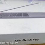 新しいMac Bookと共に!よろしくお願いします!!